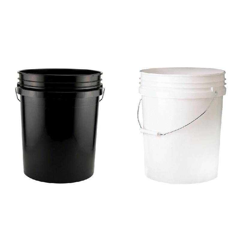 pail_program_buckets_pl-canadajpg