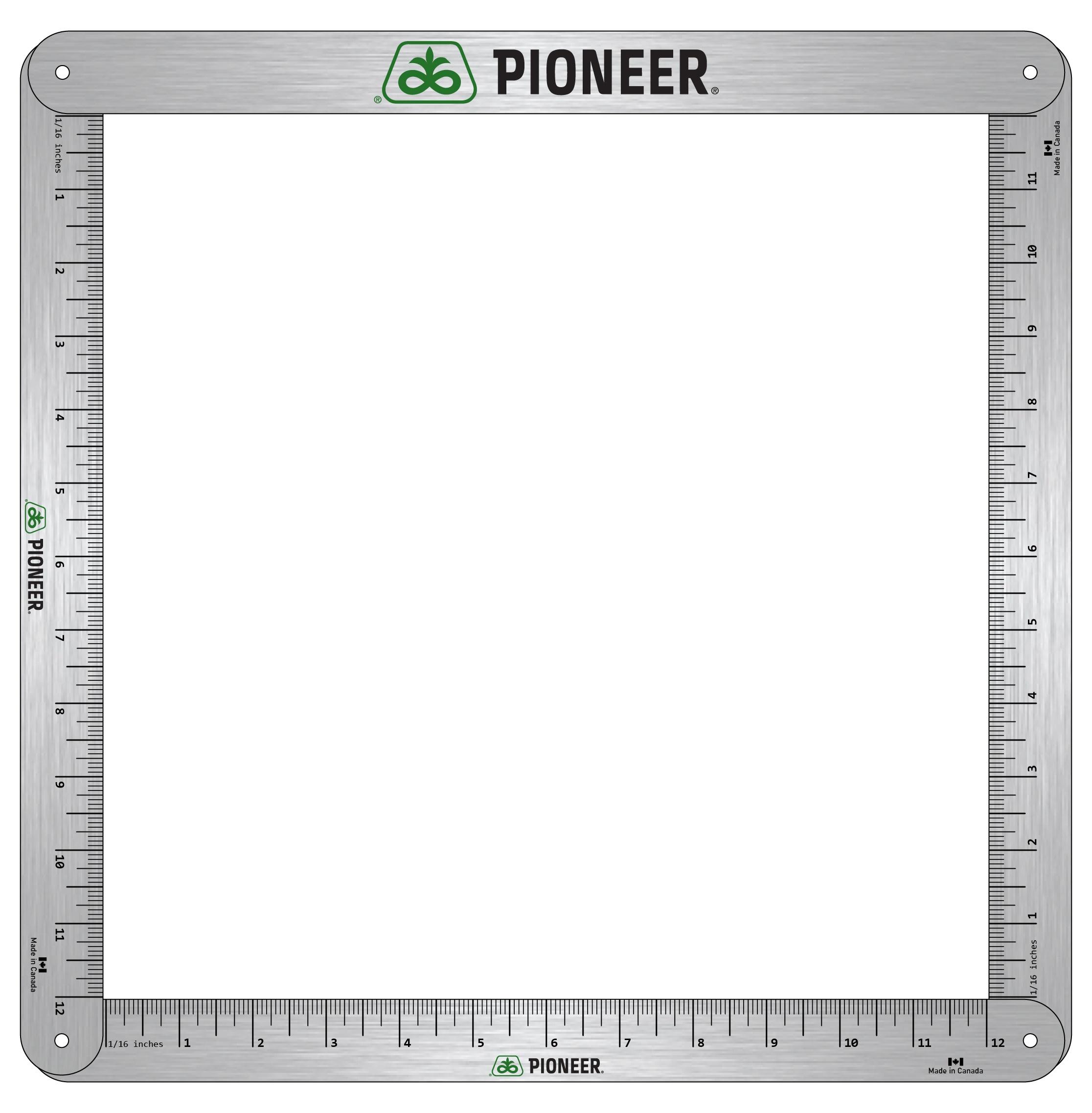pionner-farmer-square-product-shot-01jp