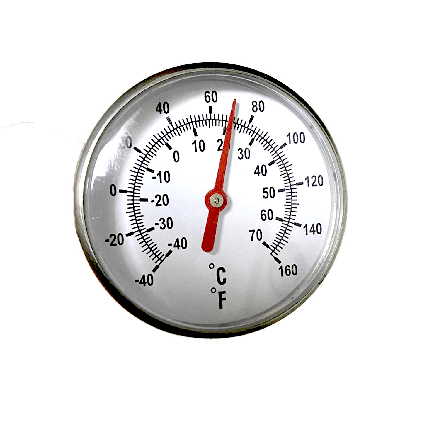 thermometer-face_editedpng