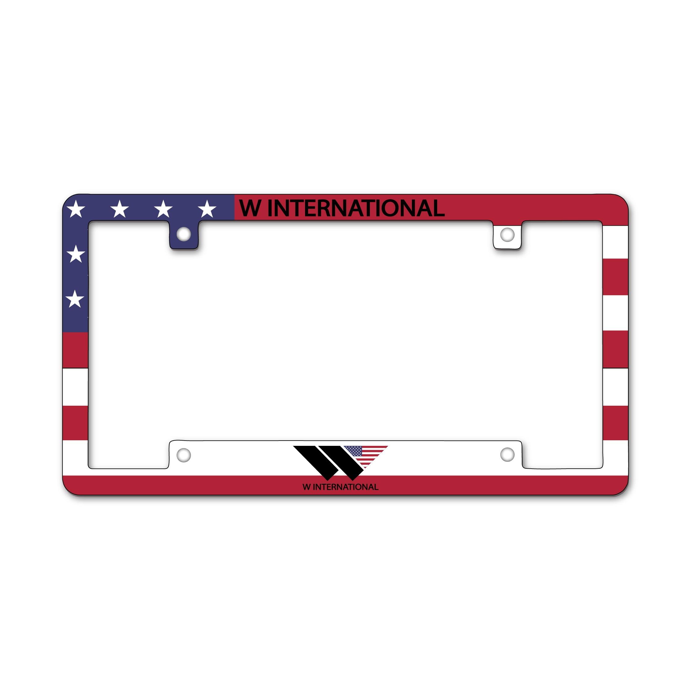 white_license_plate_frame-01jpg
