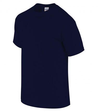 Gildan® Ultra Cotton® T-Shirt - Navy