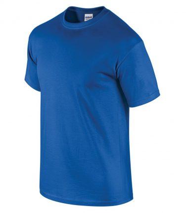 Gildan® Ultra Cotton® T-Shirt - Royal Blue