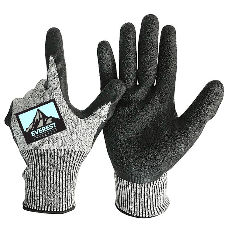 glove-everest-adventure-logopng