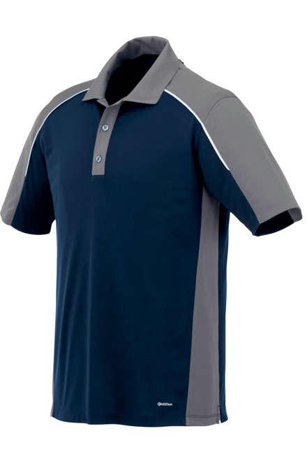 4a40cf8ef Men's Martis Short Sleeve Polo - Xpromo.ca